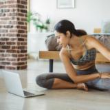 Oproep: yoga jij mee in onze video Wat is Yogatv?