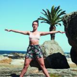Zomerse Hawaï playlist voor je yoga practice