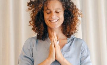Video: Wat yoga doet