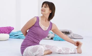 7 Tips om te beginnen met yoga