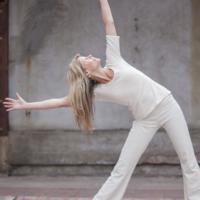 Ayurvedische yoga