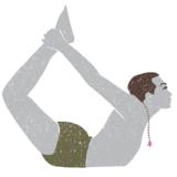 Hoe oud is yoga echt? Een verrassende geschiedenis