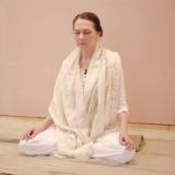 Leer mediteren in 3 stappen