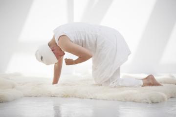 De bekendste yogastijlen