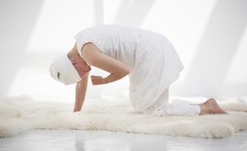 3 De bekendste yogastijlen