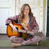 De yoga playlist van Irene Sportel