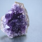 Test: Welk kristal past bij jou?