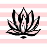 Test: Welke lotusbloem past bij mij?