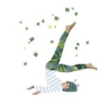 Inzichten op de yogamat: levenslessen van lezers