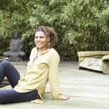 Katiza Satya: 'Vrijheid zit in jezelf'