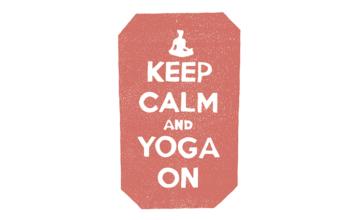 Dit zegt de wetenschap over yoga: 7 feiten en mythen
