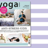Nieuw: Anti-stress gids