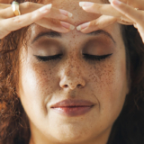 Zo kies je je verzorgingsproducten als een yogi (4 tips)