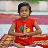 Yoga is waardevol, vindt ook UNESCO