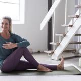 Beginnen met yoga: 3 tips