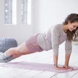 Zelf thuis yoga doen: maak je eigen yogaserie