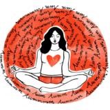 Spiritualiteit voor beginners (+ 3 tips voor meer zingeving)