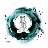 Mmm, meditatie met mantra's