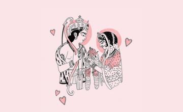 Lessen in de liefde