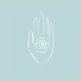 Oogyoga: 5 oefeningen voor je ogen