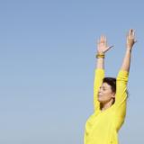 Internationale yogadag 2018: doe je 21 Zonnegroeten mee?