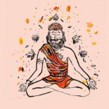 Meditatieoefening tegen stress + 3 tips
