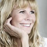 De favoriete yoga playlist van Eline van de Kam