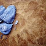 Liefde voor jezelf is…
