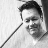 Carel Kraayenhof: 'Voor mijn concert begint, lig ik in Savasana'