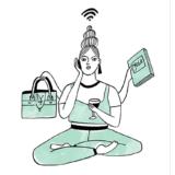 Oude filosofie voor de moderne yogi
