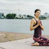 9 houdingen voor meer rust