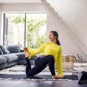 Dagpas yogatv voor 1,50