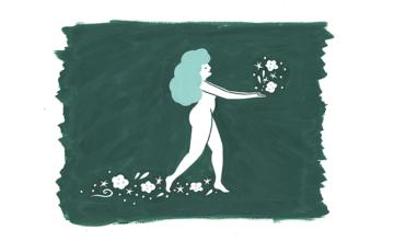 Wat yoga je brengt: 7 lezers vertellen