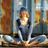 Een vol hoofd? 3 tips om te mediteren