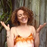 Wat yoga Josie bracht: in het nu zijn