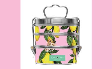 Win een tiffin lunchbox!