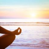 Yoga-agenda: creatief zijn in coronatijd
