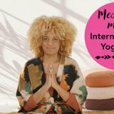 Mediteer mee op Internationale Yogadag!