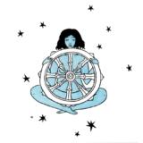 Volg je dharma: laat het leven over aan je lot