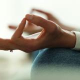 Doe de test: welk meditatietype ben jij?