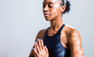 Leren mediteren? 5 tips voor een fijne ervaring