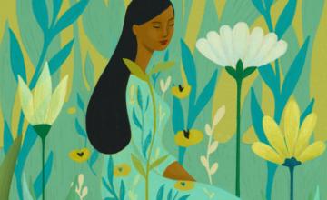 Advaita filosofie: 'Stop met streven, start met leven'