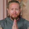 Jeffrey van Opzeeland