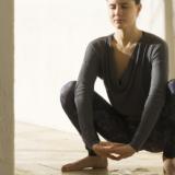Serie: stress verminderen met de Aardegroet