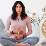 Yoga is goed voor je gezondheid: dit zijn de voordelen