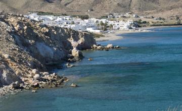 Wat Maria Goos leerde tijdens haar mindfulness reis in Spanje