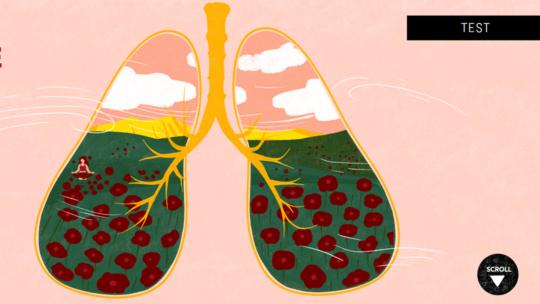 Welk ademtype ben jij?