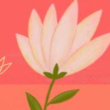 Vind je balans met de guna's uit de yogafilosofie