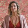 Tamara Groen