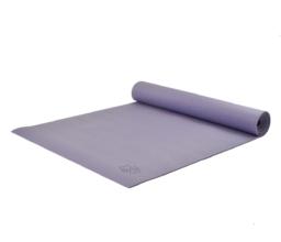 Love Generation yogamat lavendel